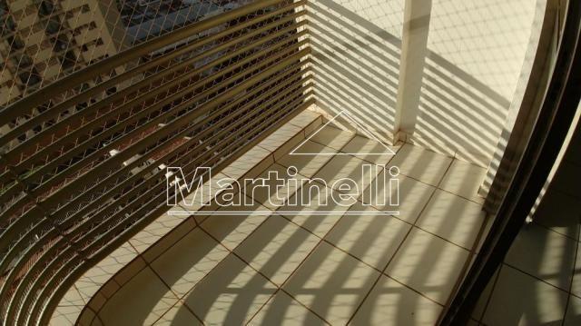 Apartamento à venda com 2 dormitórios cod:V26945 - Foto 3