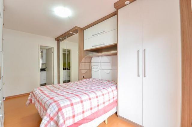 Apartamento à venda com 3 dormitórios em Bigorrilho, Curitiba cod:140416 - Foto 10