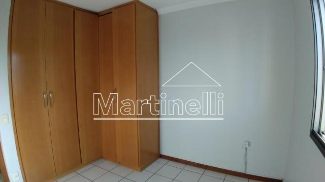 Apartamento à venda com 2 dormitórios cod:V26945 - Foto 9