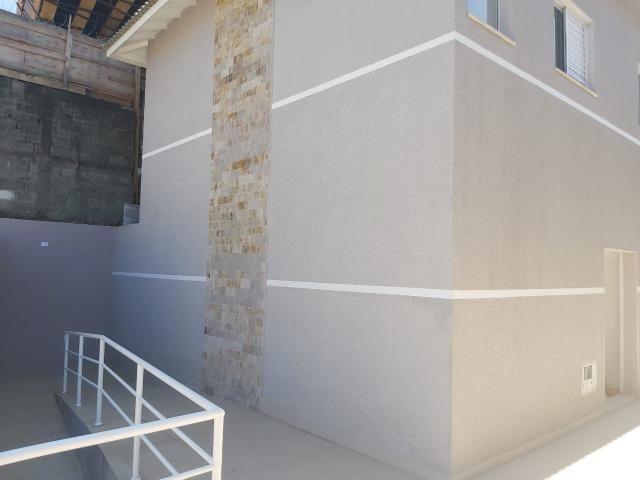 Código MA69= Casa para venda 60m² com 2 Dorms, 2 vagas livres, espaço Gourmet - Osasco - Foto 20