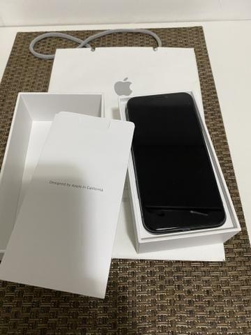 Iphone X 256 Gb Space Gray na caixa - Foto 6
