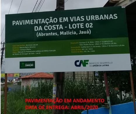 Vendo duas casas e um ponto comercial em Abrantes (Oportunidade) 280.000 - Foto 15