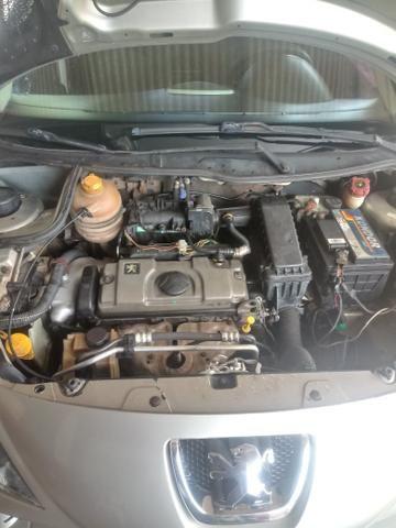 Peugeot 207 vend agora - Foto 7
