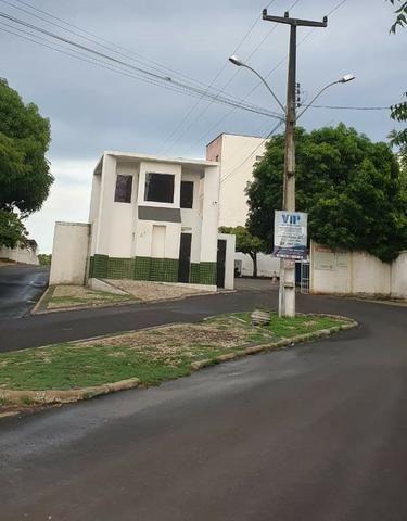 Vendo ou Troco - Apartamento (Mobiliado) - Foto 2