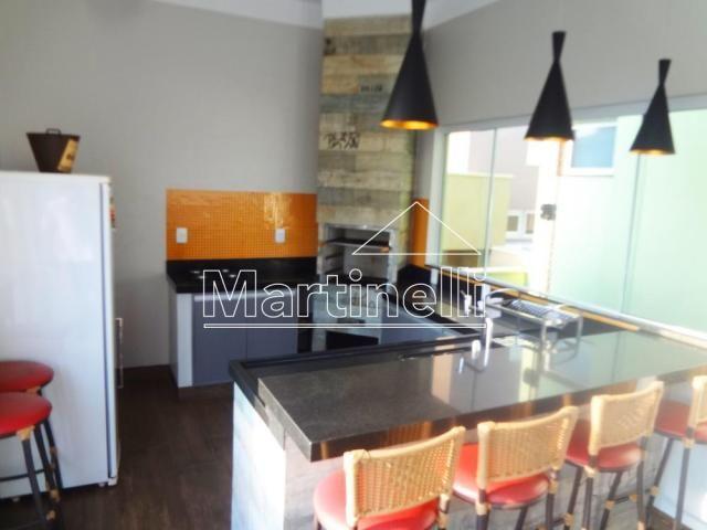 Casa de condomínio à venda com 4 dormitórios cod:V17265 - Foto 14