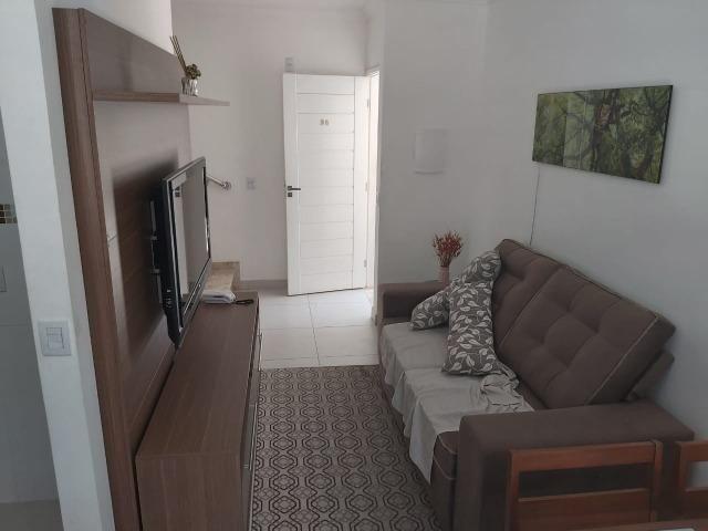 Código MA69= Casa para venda 60m² com 2 Dorms, 2 vagas livres, espaço Gourmet - Osasco - Foto 6