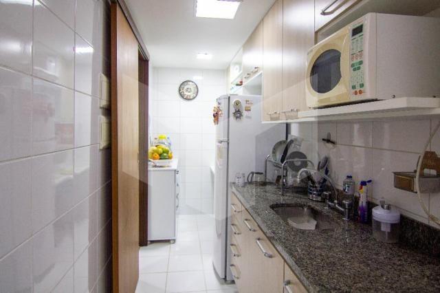 Apartamento residencial à venda, Itaipava - Foto 7