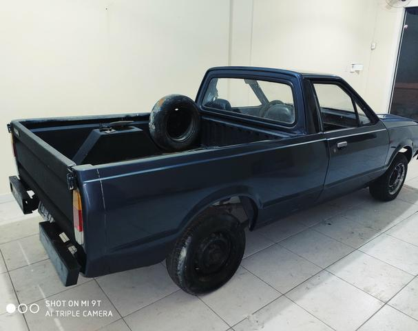 Ford Pampa - Foto 6