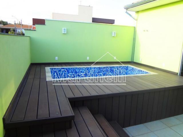 Casa de condomínio à venda com 4 dormitórios cod:V17265 - Foto 15