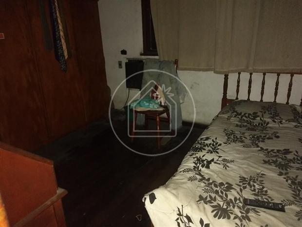 Casa à venda com 3 dormitórios em Icaraí, Niterói cod:873854 - Foto 7