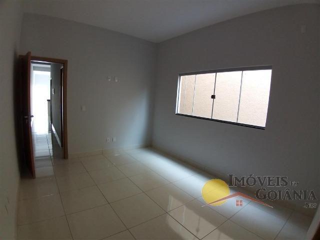 Casa 2 Quartos Setor Alice Barbosa - Foto 12