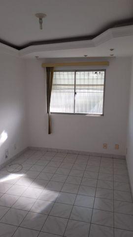 Aquele Apartamento que Procurava em Morada de Laranjeiras - Foto 3