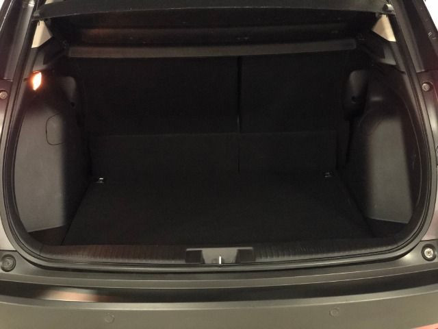 Honda HR-V Touring 1.8 - Foto 20