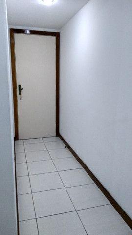 Apartamento estilo Flat - Foto 12