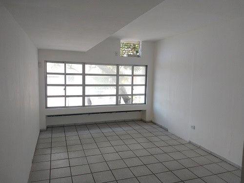 Sala comercial no Edf Aurora Boulevard em Empresarialcom taxas inclusas, - Foto 3