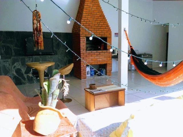 Aluguel de quartos em Repúblicas  - Foto 20