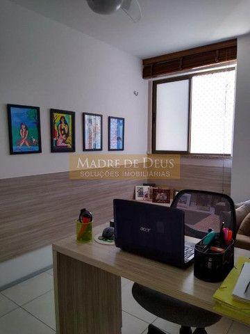 Apartamento Varjota - Foto 5