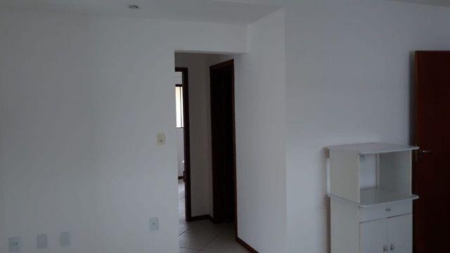 Apartamento 2 dorm. no Itacorubi - Foto 2