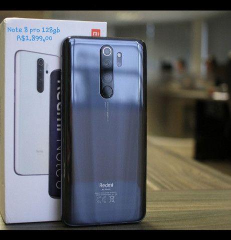 Toda linha Xiaomi pronta entrega - Foto 2