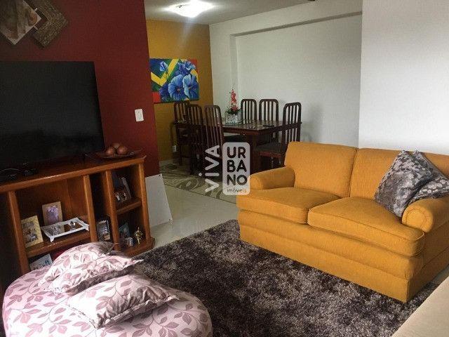 Viva Urbano Imóveis - Apartamento no Aterrado - AP00395 - Foto 13