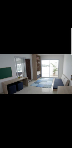 A500 - Apartamentos finos com dois e três dormitórios - Foto 8