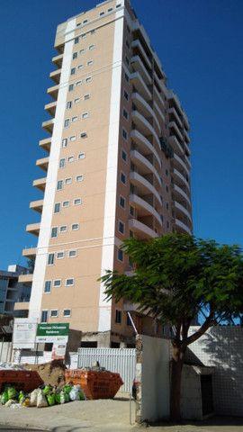 (A015)- 02 Suítes,Novo,Lazer,Nascente,Elevador,Fcº Sá,Jacarecanga - Foto 9