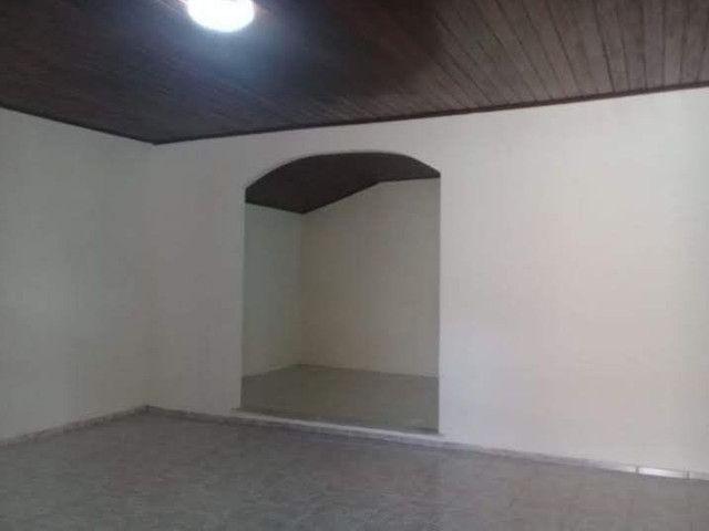 Aluguel de uma casa - Foto 4