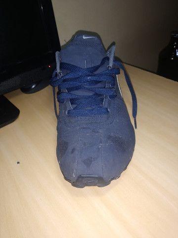 Nike shox - Foto 3