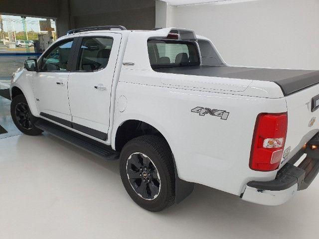 Chevrolet S10 High Country 2.8 - Diesel - 0 KM - Foto 5