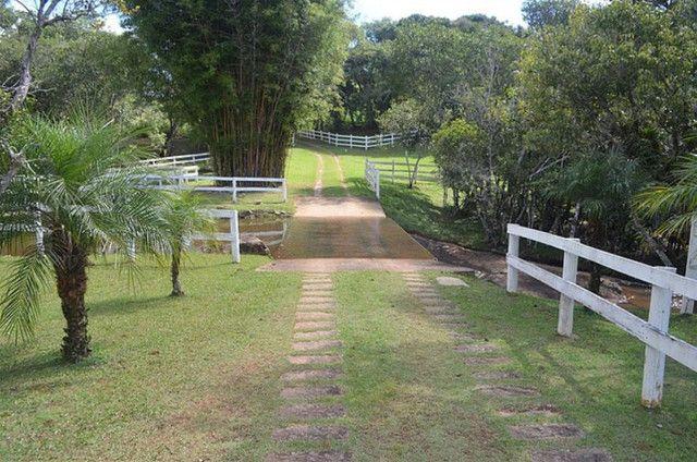 Fazenda disponível para o seu Reveillon - Foto 6