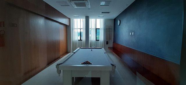 Le Quartier Granbery - Apartamento quarto e sala - Foto 19