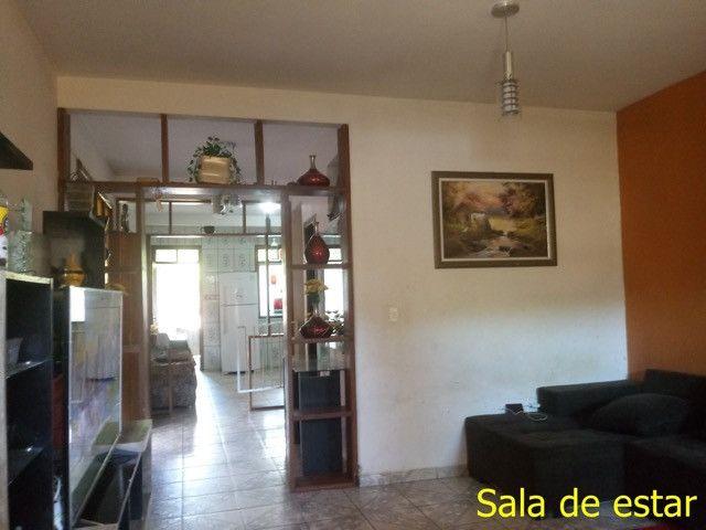Vende-se Casa - Foto 15
