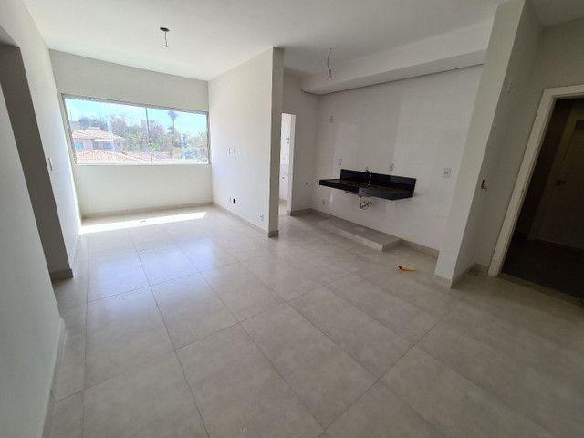 Apartamento no Jardim Panorama a 40m da rua Santa Maria  - Foto 4