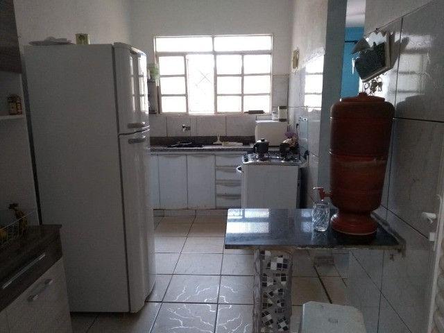 Casa á venda no Jardim Maracanã ( Uberaba) - Foto 5