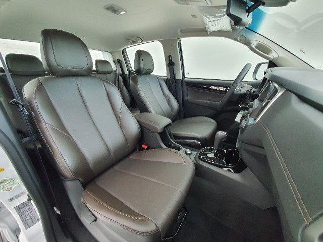 Chevrolet S10 High Country 2.8 - Diesel - 0 KM - Foto 7