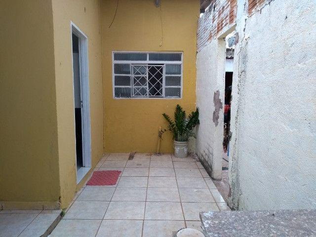 Casa á venda no Jardim Maracanã ( Uberaba) - Foto 2