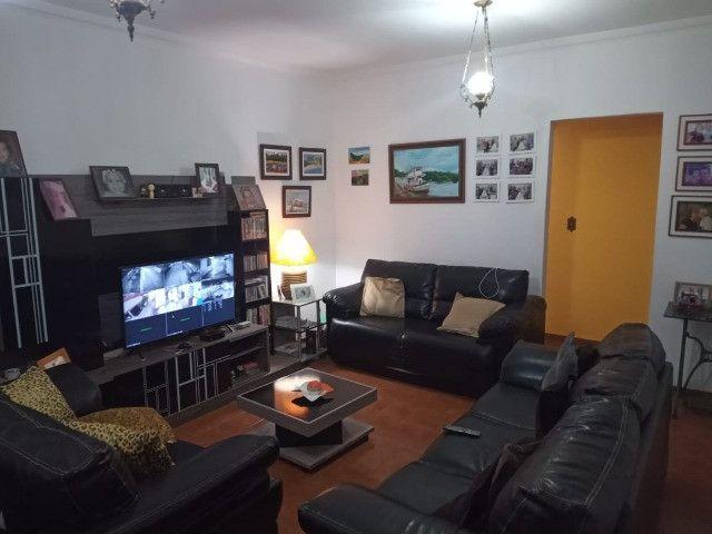 Casa Centro Iguaba Grande, 3 quartos, próximo a Igreja Nossa Senhora da Conceição - Foto 9