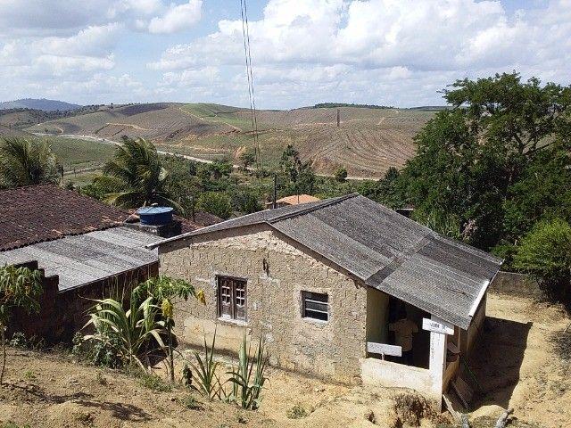 Vende-se esta casa no Alto da Sudene - Foto 3