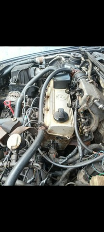 Carro Passat 95 - Foto 3