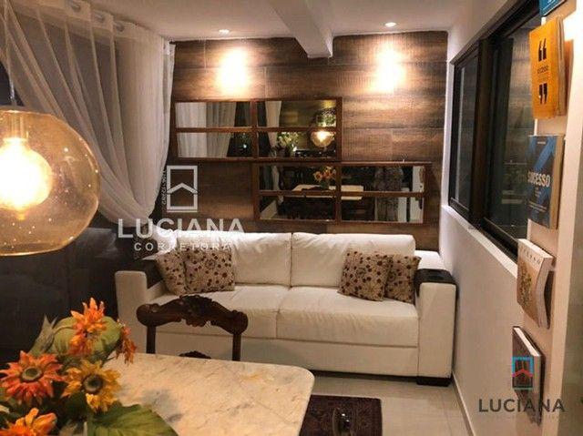 Apartamento com 4 quartos Locação Anual - Foto 14