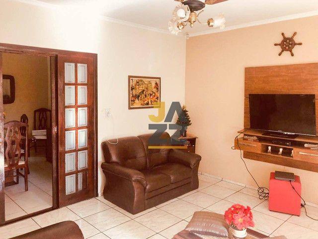 Casa com 3 dormitórios à venda, 216 m² por R$ 425.000,00 - Vila Nipônica - Bauru/SP - Foto 15