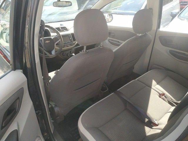 Chevrolet spin lt aut JMG - Foto 7
