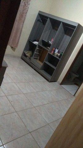 Alugar casa segundo andar - Foto 4