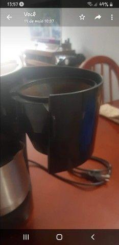 Cafeteira Cadence - Foto 2