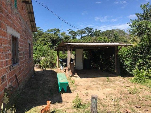 Chácara no polo de Brasiléia  - Foto 2