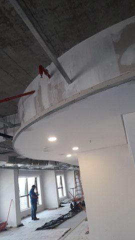 Art forro soluçoes arquitetonicas - Foto 4