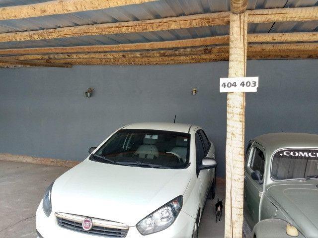 Você encontrou um ótimo apartamento em Timóteo/MG! - Foto 11