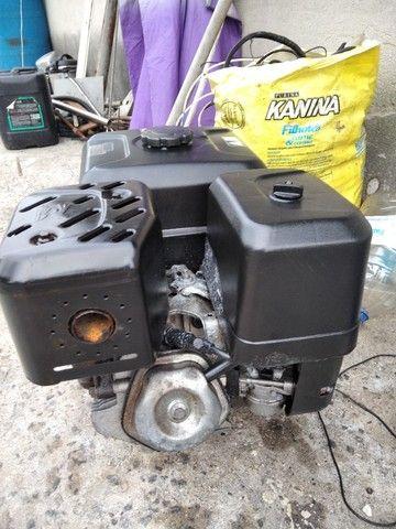 Motor 15 hp - Foto 4