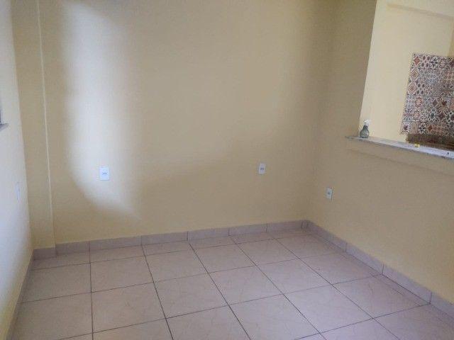 Apartamento na Ilha do governador com dois quartos. - Foto 4