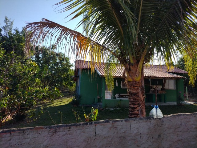 Chácara a Venda em Porangaba Bairro dos Marianos com 1.000 m² Terreno, Área Construída 200 - Foto 16